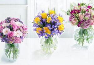 Sainsburys Flowers Online