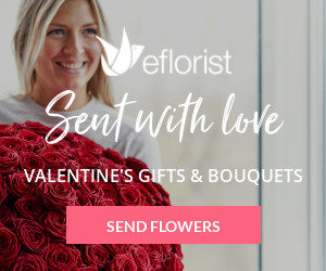 eflorist flower delivery