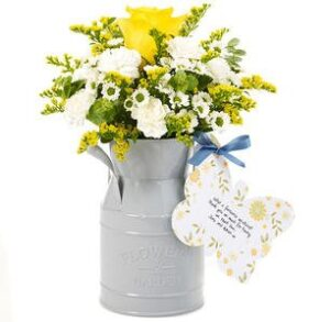 m&s flowers by post delivery alternatives