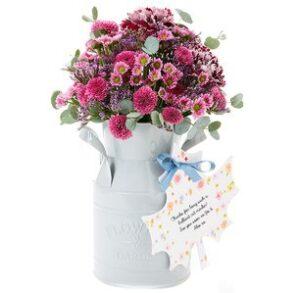 next flowers by post alternatives